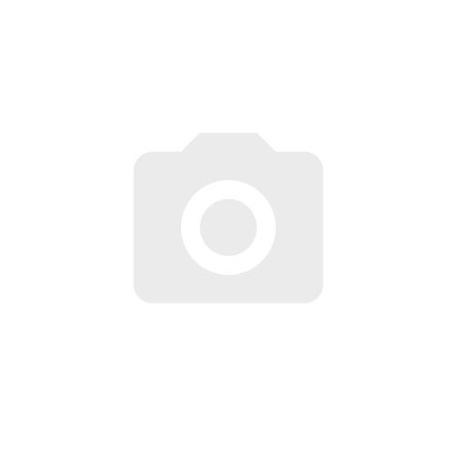 DIN 7504 Selbstschneidende Schnellbauschrauben V2A - Edelstahl A2 - Bohrschrauben mit Sechskantkopf und Bund f/ür Weichmetalle - 6,3x25 z.B. Aluminium 100 St/ück - Form K D/´s Items/®